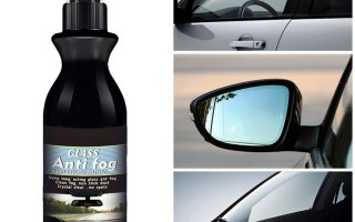 Top 10 Best water repellent spray for car windshield in 2018 review
