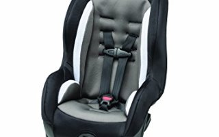 Top 10 best car seats for newborns in 2019 review