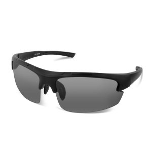 3d8f0024be2 Top 10 Best Sunglasses for Men in 2018 Review - A Best Pro