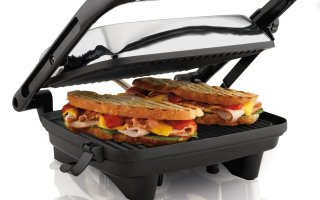 Top 10 Best sandwich griller for home in 2020 Review