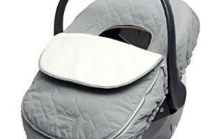 Top 10 Best car seat canopy for summer in 2018 review
