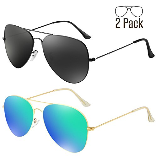 d1e7ce2318 Top 10 Best Sunglasses for Men in 2018 Review - A Best Pro