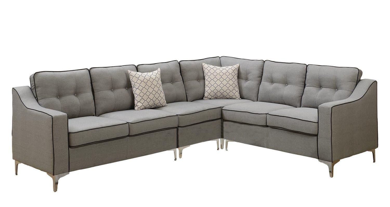 Top 10 Best Home Sofa Below USD1,000 Review In 2018