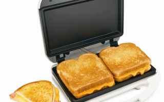 Top 10 Best sandwich maker for hotel & restaurant in 2020 Review