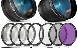 Top 10 best lens for astrophotography 2019 Review