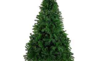 Top 10 Best Artificial Christmas Tree 2020 Review