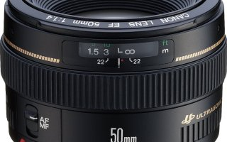 Top 10 best lenses for canon 2019 Review