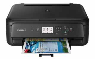 Top 10 Best Wireless Printers in 2018 Review
