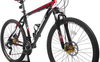 Top 10 best mountain bike 2019 Review