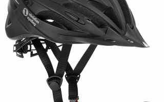Top 10 Best mountain bike helmet 2019 Review