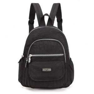 77654cd5d3b2 Top 10 Best small backpack Review - A Best Pro