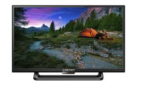 Top 10 Best 24 Inch TV 2018 Review