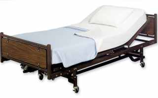 Top 10 invacare hospital bed in 2019 Review