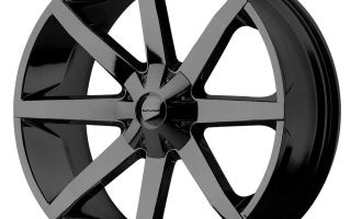 Top 10 Best off road wheels for xterra in 2020 Review