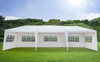 Top 10 Best Party Tent 2018 Review