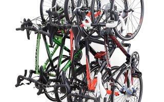 Top 10 Best Bike Wall Mount in 2020 Review