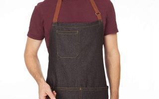 Top 10 Best Chef Apron 2019 Review 2019 Review