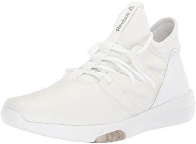 d00627276013 Best Top A Reebok 2018 Shoes Review Pro 10 5nxvzPw4