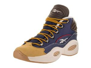 8accf38d60 Top 10 Best Basketball shoes in 2018 Review - A Best Pro