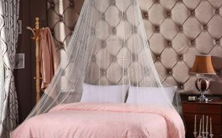 Top 10 Best Mosquito Net 2018 Review