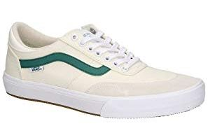 Top 10 Best Vans shoes in 2018 Review
