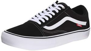 5674f8546fba4 Top 10 Best Vans shoes in 2019 Review - A Best Pro