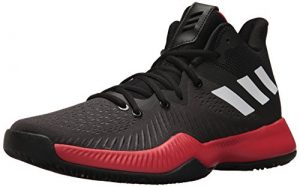 Top 10 Best Basketball shoes in 2020 Review A Best Pro