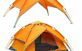 Top 10 Best camping sun shelter in 2018 Review