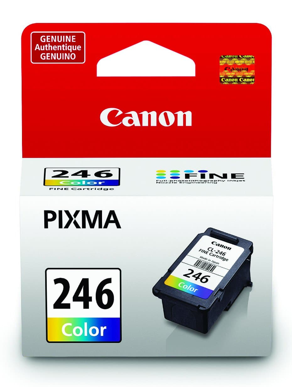 Top 5 Best color ink for printer in 2019 Review - A Best Pro