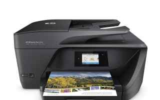 Top 5 Best home printer all in one in 2019 Review
