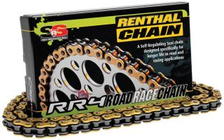 Top 5 best motorcycle drive chain 2019 review