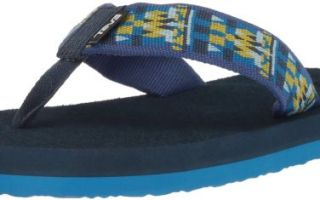 3c91651f8441 Top 10 Best Flip Flops for Boys in 2019 Review - A Best Pro