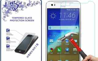 Top 5 best HTC Desire 830 Screen Protector In 2019 Review