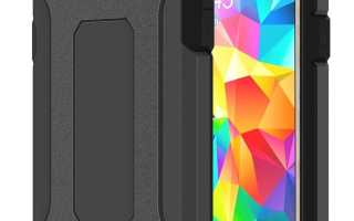 Top 5 best Samsung Galaxy J2 Prime case in 2020 review