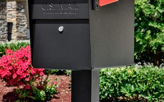 Top 5 best curbside mailbox in 2019 review
