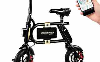 Top 5 best electric bikes under 1000 in 2019 review