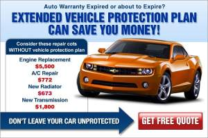 Car Warranty Companies >> Top 5 Best Reputable Extended Car Warranty Companies In 2019 A
