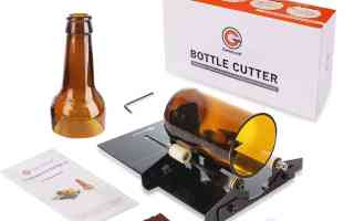 Top 5 best glass cutter in 2020 review