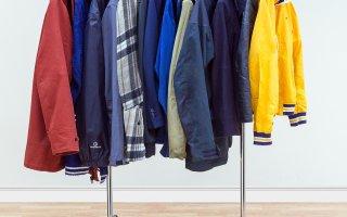 Top 5 best heavy duty garment rack in 2019 review