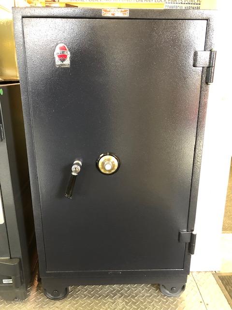 Locksmith Services | Abetta Safe & Lock Co, Inc | Long