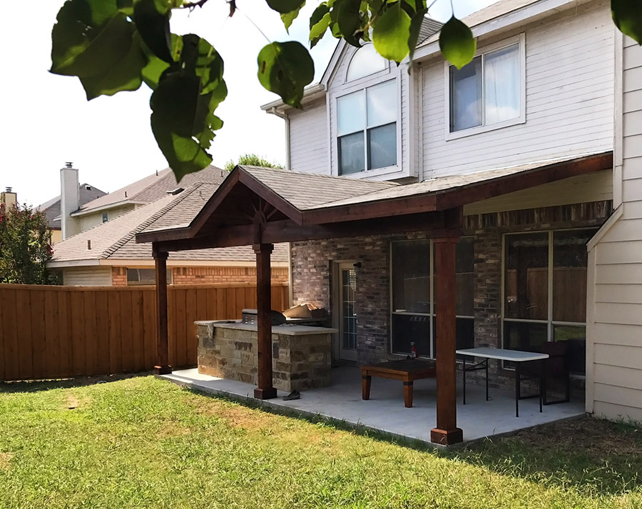 patio cover company lewisville a