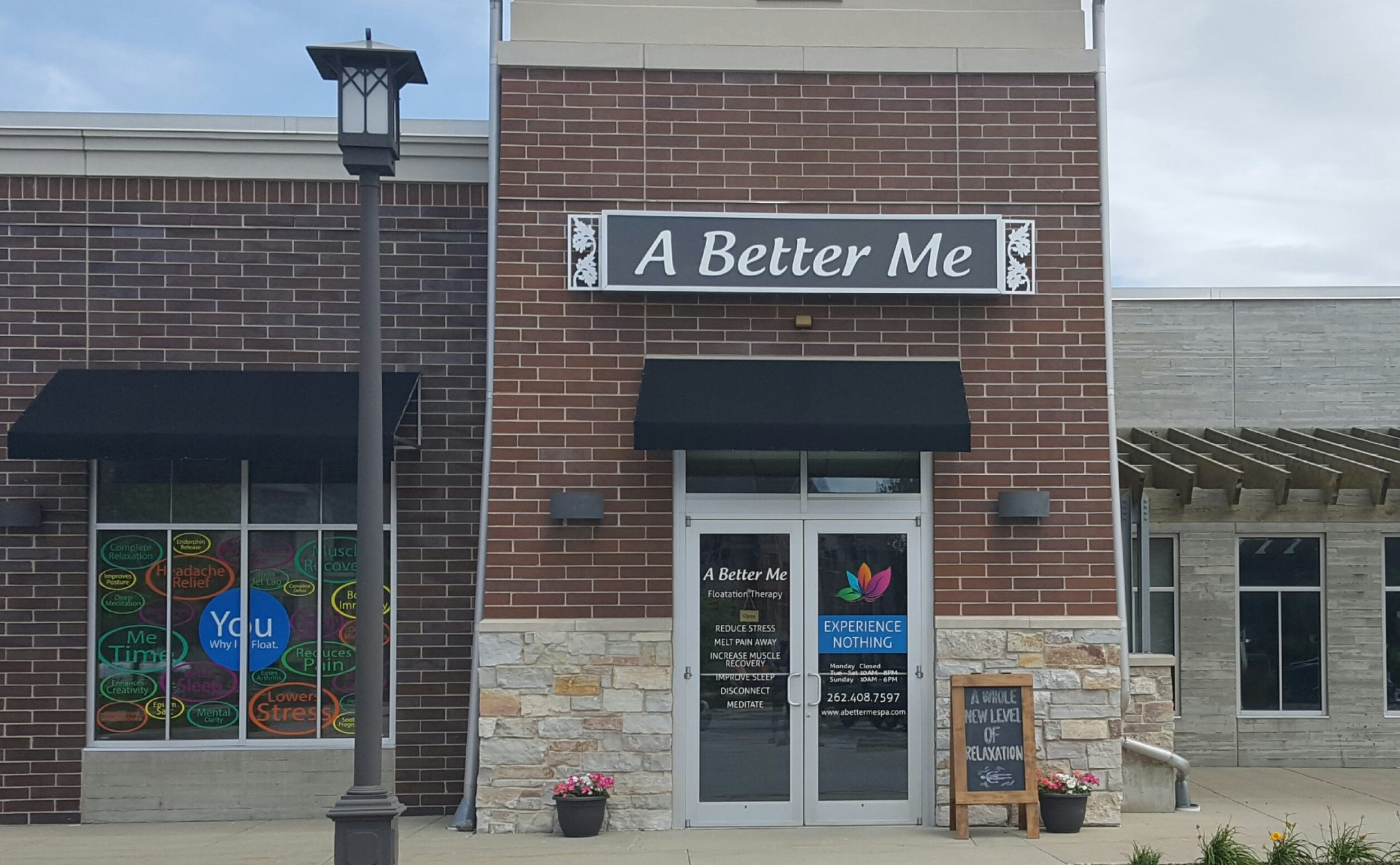 A-Better-Me-Spa-Near-Me-Rates