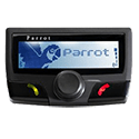 hardware-125-bluetooth-carkit01