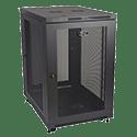hardware-125-server-enclosure01