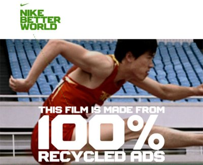 Nike-Better-World