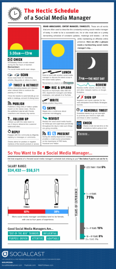 saleschase_business_infographic_the-hectic-schedule-of-a-social-media-manager-e1341811529244