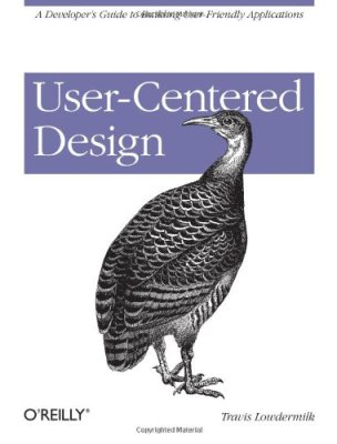 user-centered design