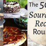 The 50 (and counting!) Best Sourdough Recipes Roundup