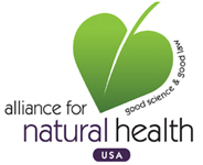Alliance for Natural Health