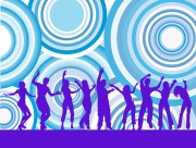 FreeVector-Dancing-People-Vector